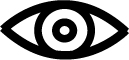 eyes-4